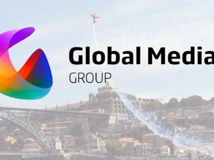 Há emprego no Global Media Group