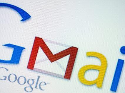 Como dar acesso ao Gmail sem partilhar palavra-passe