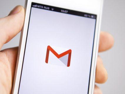 Recuperar conta Gmail: o passo a passo