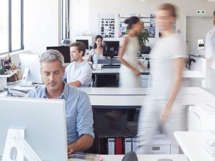 Contrato de trabalho a tempo parcial: o que deve saber