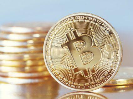 Saiba o valor da Bitcoin, a rainha das moedas virtuais