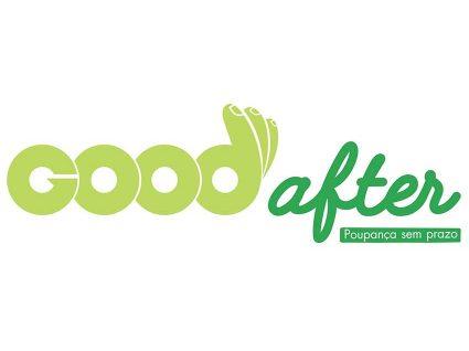 GoodAfter.com mais perto dos clientes