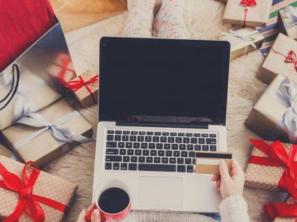 Prendas de Natal são na Goodlife: 12 fantásticas sugestões