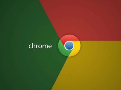 Como tornar o Google Chrome mais rápido