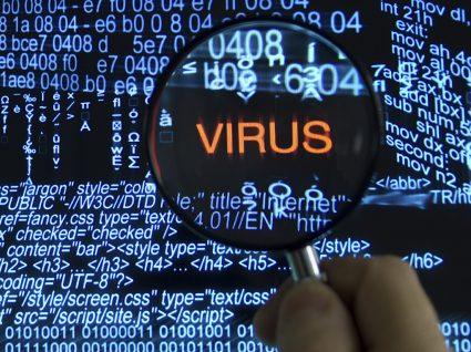 Google coloca ponto de interrogação à segurança de alguns antivírus