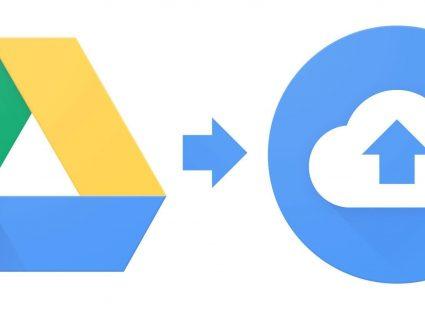 Google Drive: o fim já tem data marcada