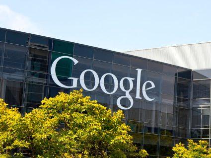 Google está a contratar! Há 2000 vagas por preencher