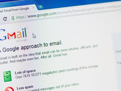 9 ferramentas imprescindíveis para Gmail