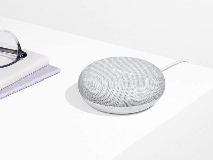 Google Home Mini: tudo o que precisa de saber