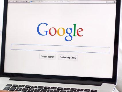 Formação: Google lança Atelier Digital gratuito