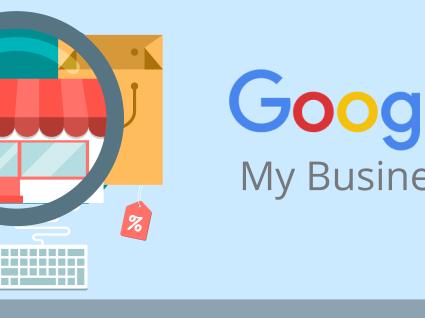 Google Sites: como criar um site gratuito em minutos