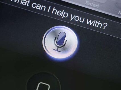 Siri ou Google Now – que assistente escolher?