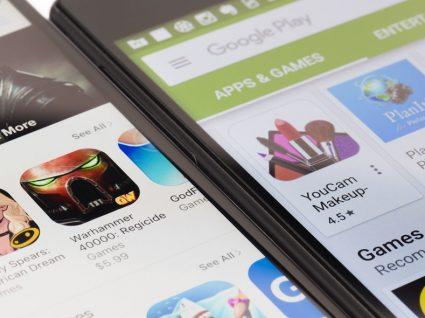 Devolver uma app e ser reembolsado? É possível