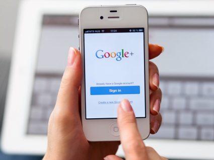 Agora é mais difícil guardar imagens do Google: saiba porquê