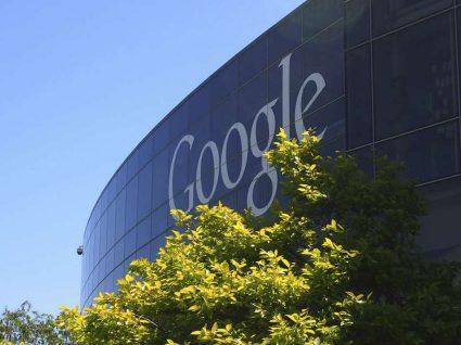 Google pode surpreender o mundo da tecnologia no próximo dia 4