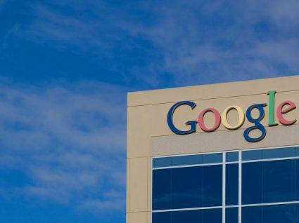 Google abre vagas para estágio e emprego em Lisboa