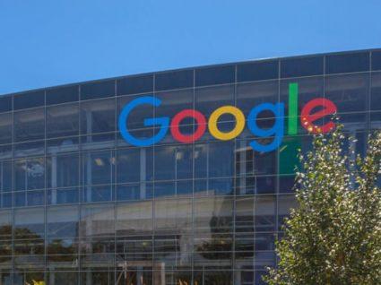 Google vem para Portugal e cria 500 empregos