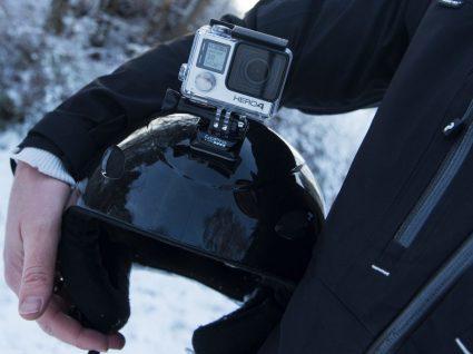 5 novas câmaras de vídeo que vai querer usar