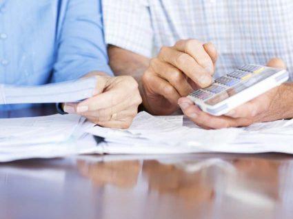 Governo cria regime transitório no IRS para casais