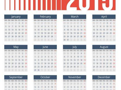 Governo mantém posição em relação aos feriados eliminados