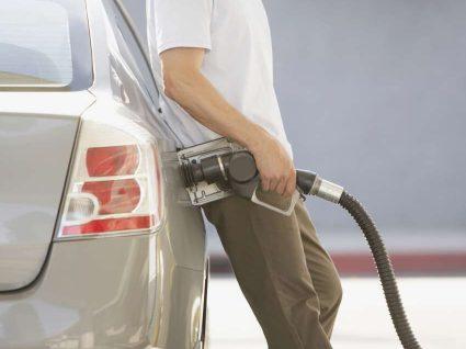 Governo pediu investigação aos preços dos combustíveis