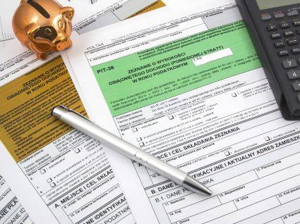 Governo promete alívio no IRS em 2015