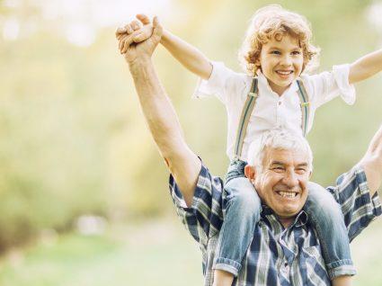 Alzheimer: dicas para a prevenção