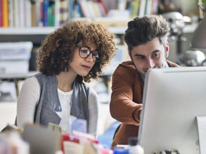 5 competências técnicas que deve referir no currículo