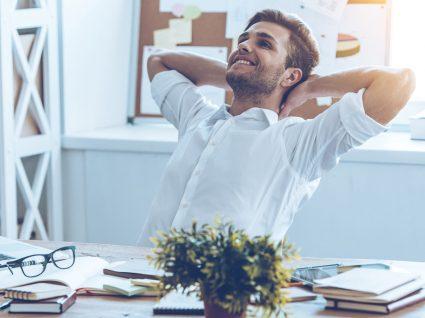 Especialista: Inteligência emocional melhora saúde e desempenho no trabalho