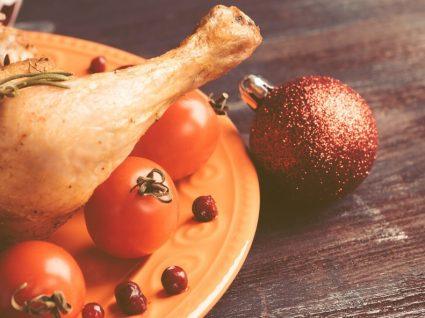Como aproveitar as sobras do Natal: 3 receitas