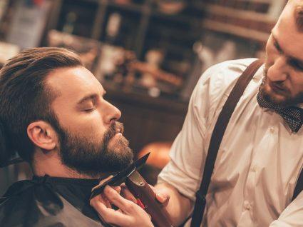 Barbeiros: ofertas de emprego em todo o país