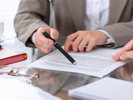 Situação de crise empresarial: suspensão do contrato e redução do período de trabalho