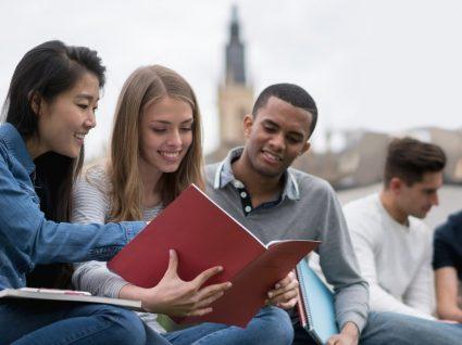 9 dicas para quem vai estudar em Londres