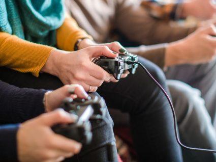 Os 4 melhores jogos de desporto para PS4