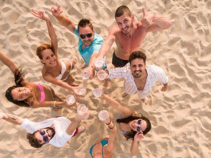 Airselfie: a nova forma de tirar selfies