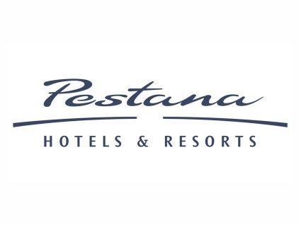 Grupo Pestana abre hotel em Nova Iorque