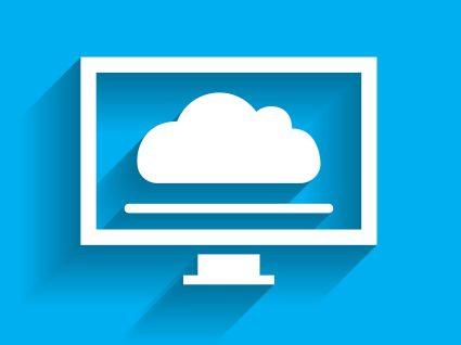 Onde guardar ficheiros online?