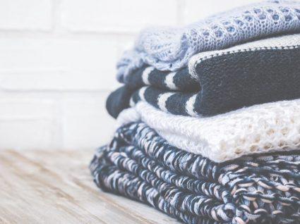8 dicas para saber como guardar a roupa de inverno sem stress