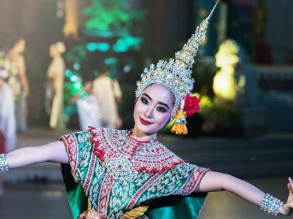 Guia de viagem a Bangkok e Phuket para umas férias top