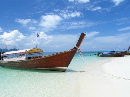 Guia de viagem à Jamaica para umas férias incríveis