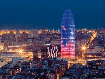 Guia para a vida noturna em Barcelona