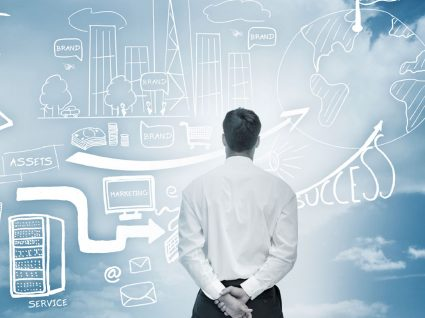 Há 200 milhões para investimento em inovação