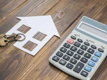 Há boas notícias sobre as rendas das casas