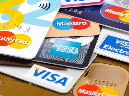 Há fraudes nos cartões de crédito da Caixa