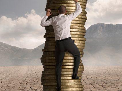 Há mais de 425 mil pessoas a receber o salário mínimo em Portugal