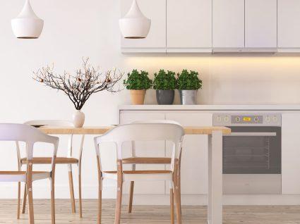 10 hábitos para uma casa mais limpa: conheça os mandamentos