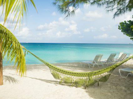 4 destinos de férias perfeitos para o final do verão