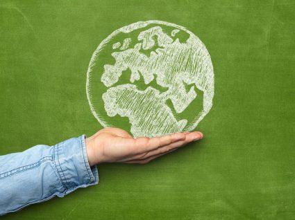 Estudar e trabalhar no estrangeiro: os 6 melhores países
