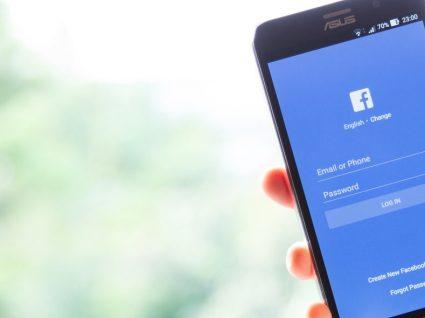 Facebook Marketplace já disponível em Portugal