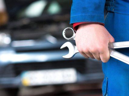 Ofertas de emprego para mecânicos em todo o país